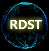 雷达之星官网 雷达之星rdst 雷达之星rdt
