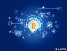 量子生态链(WPC)商用级区块链解决方案 构建独立且自给自足的商业生态系统
